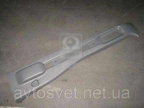 Обивка средней стойки левая ГАЗель Next ГАЗ(А21R23-5402131) (пр-во ГАЗ) А21R23-5402131, фото 2