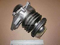 Привод вентилятора ЯМЗ 236НЕ-И 3-х руч. 6 отв. нов. обр. 236НЕ-1308011-И