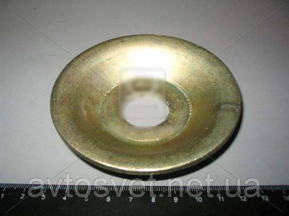 Чашка опори кабіни МАЗ (вир-во МАЗ) 5336-5001038-10, фото 2