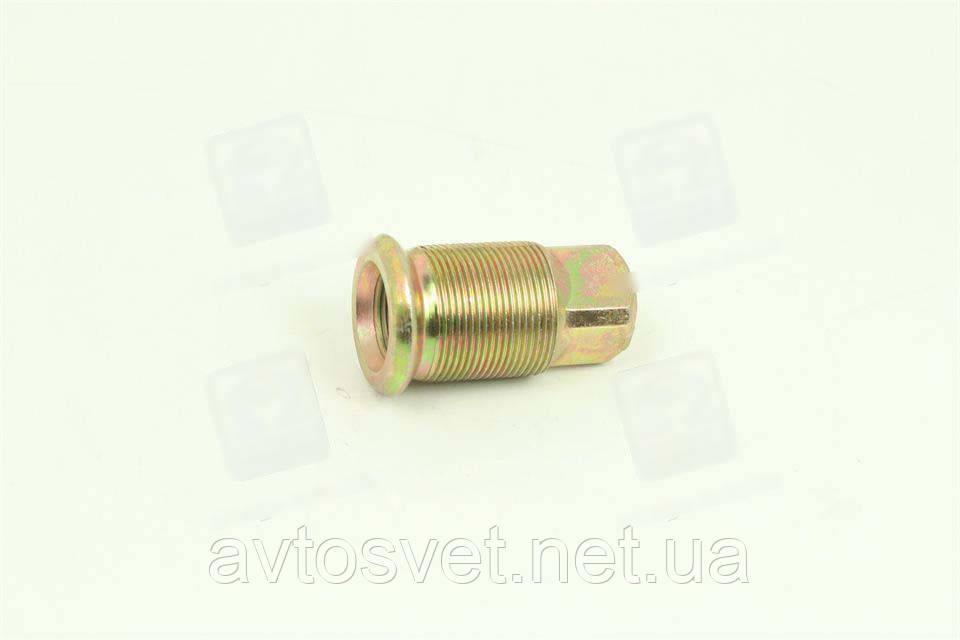 Футорка ГАЗ 53,3307 (прав. резьба)  250720-П29