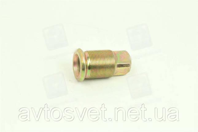 Футорка ГАЗ 53,3307 (прав. резьба)  250720-П29, фото 2