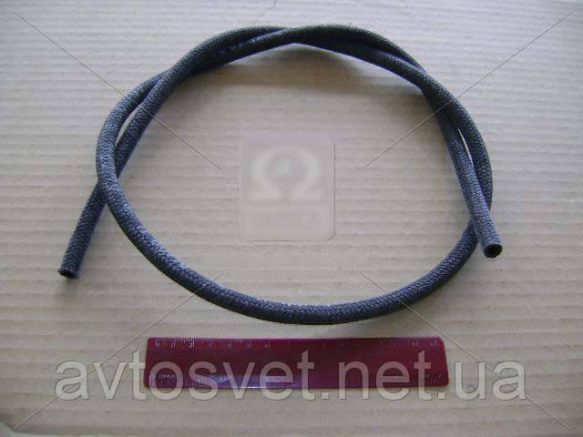 Шланг адсорбера и впускной трубы ВАЗ (пр-во БРТ) 2107-1164099Р