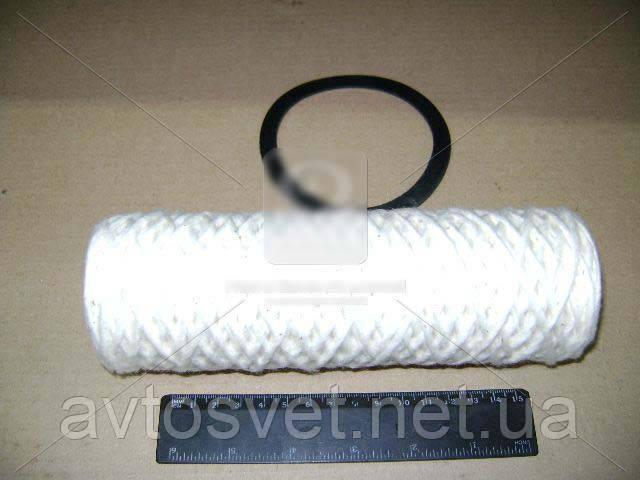 Элемент фильт. топл. МАЗ (пр-во ЯМЗ) 201-1105540