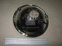 Элемент оптики ГАЗ, КРАЗ, ЗИЛ, УАЗ, 12/24В, с подсветкой (Руслан-Комплект) 62.3711200-16