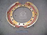 Диск колеса переднего МАЗ (ЕВРО) (пр-во МАЗ) 64221-3101015