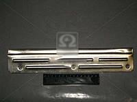 Облицовка порога КАМАЗ левая (пр-во КамАЗ) 5320-5101257