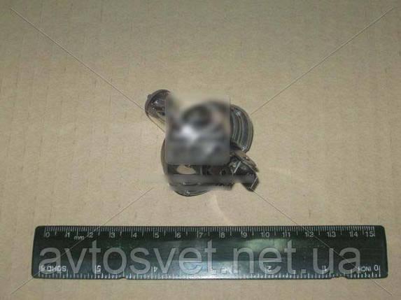 Лампа R2галоген 24V 75/70W P45t (пр-во Narva) 48894C1, фото 2