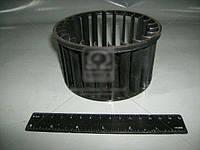 Вентилятор системы отопления ЗИЛ (пр-во Россия) 4331-8118068