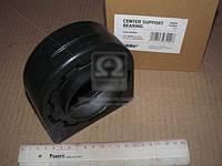 Опора вала кардан. Богдан Е-2 резиновая (RIDER) RD8971311250