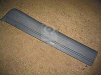 Накладка облицовочная левая (покупн. ГАЗ) 2217-5401645