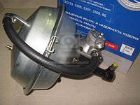 Усилитель торм. вакуум. ГАЗ 53 (пр-во ПЕКАР) 53-12-3550010