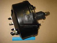 Усилитель торм. вакуум. УАЗ c 2012 г. (весь модельный ряд, кроме Patriot) c ABS (пр-во ПЕКАР) 2206-3510010