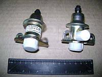 Регулятор давления топлива ВАЗ 2112 (пр-во СОАТЭ) 2112-1160010-01