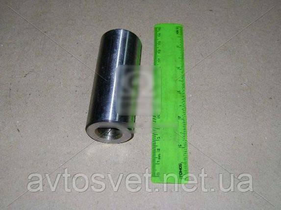 Палець поршневий Д 144 (пр-під Україна) Д37М-1004042, фото 2
