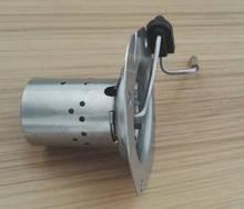Камера сгорания автономного отопителя (котел) webasto at-2000 65786A