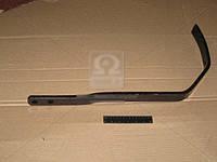 Кронштейн крыла переднего МТЗ правый (пр-во МТЗ) 80-8403016-01