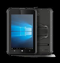Защищённый планшет Newland NQuire 800/HS-II