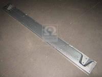 Поперечина основания ГАЗ задняя (пр-во ГАЗ) 2705-5101108