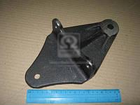 Кронштейн амортизатора переднего ГАЗ-33104 Валдай верхний (про-во ГАЗ) 33104-2905541