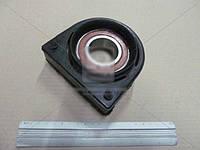 Опора вала кардан. ГАЗ 52 (пр-во Россия) 52-2202081