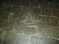 Трубка от ГЦС к шлангу раб. цилиндра ГАЗ 3302 (пр-во ГАЗ) 3302-1602580