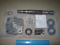 К-т для установки насоса-дозатора МТЗ (пр-во Украина) ПУ.НД МТЗ