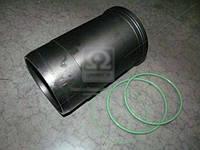 Гильза цилиндра КамАЗ 740.60 (фосф.) (Евро-3) d=120мм (МОТОРДЕТАЛЬ) 740.51-1002021-Т
