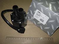 Кран отопителя Газель-Бизнес электрический (1вх -2 вых) (RIDER) 8109030-30