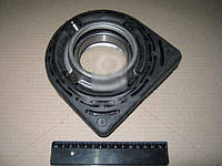 Опора вала кардан. ЗИЛ 130,5301 (подш. закрытый, усиленный) пр-во Украина 130-2202075