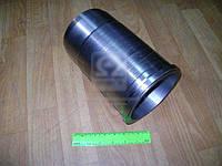 Гильза цилиндра дв.740,-740.11-240 молибден. (покупн. КамАЗ) К000918292