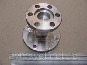Кріплення вентилятора (заміна віскомуфти) ТАТА,ЕТАЛОН 264420143805