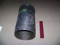 Гильза цилиндра Д-245, Д-245.Е2, Д-260 (Евро-2) (гр.С) (пр-во ММЗ) 245-1002021-А1У-10