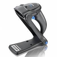 Сканер штрих-кодов Datalogic QW 2100 Lite