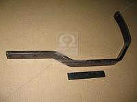 Кронштейн крыла переднего МТЗ (пр-во МТЗ) 82-8403021
