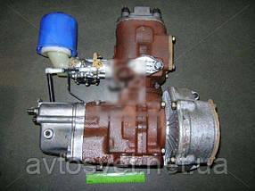 Двигатель пусковой СМД 14-23, ПД 10У (исп. 1) (пр-во ГЗПД) Д24.с01-4-1