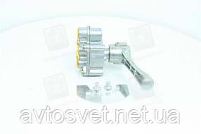 Кран ручного управління пневмопідвіскою MAN, MB, DAF 99567443