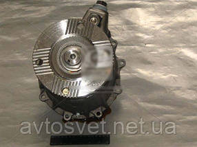 Диференціал КАМАЗ, КАМАЗ ЄВРО міжосьовий (замість кар 012506) в сб. (пр-во КамАЗ) 53205-2506010