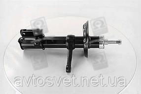 Амортизатор ВАЗ 2170 ПРІОРА (стійка ліва) (RIDER) 21700-290540303