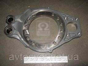 Супорт гальмівний. задн. КАМАЗ (покупн. КамАЗ) 5320-3502012-11
