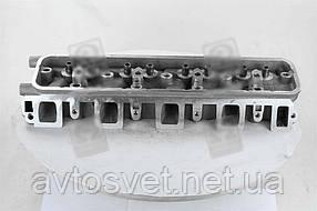 Головка блоку ГАЗ - 66 без клап. 66-06-1003007-20