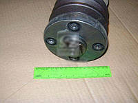 Привод вентилятора 2-х руч. (пр-во Украина) 236-1308011-В2