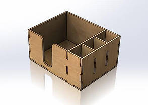 Барный органайзер, фото 2