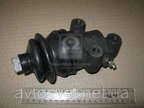 Циліндр зчеплення робочий ЛАЗ 695 (в сб.) 695Е-1602120