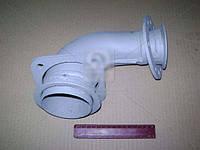 Патрубок приемный КАМАЗ на ТКР Scwitzer (широкий) (пр-во КамАЗ) 54115-1203010-20