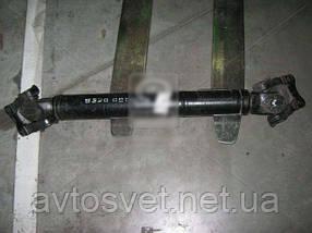 Вал карданний КАМАЗ 5320 мосту середн. 5320-2205011-02