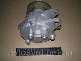 Насос вакуумний ГАЗ 3309 (покупн. ГАЗ) 33081-3548010-01