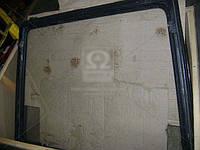 Рамка задняя ЮМЗ6 (пр-во ЮМЗ) 45Т-6706010-А СБ