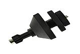 Інструмент для блокування диска муфти зчеплення GEKO G02766, фото 4