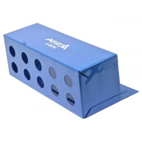 Магнитный контейнер для инструмента ASTA A-MTB