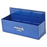 Магнитный контейнер для инструмента ASTA A-MTB, фото 2